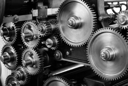 mechanical engineering careers