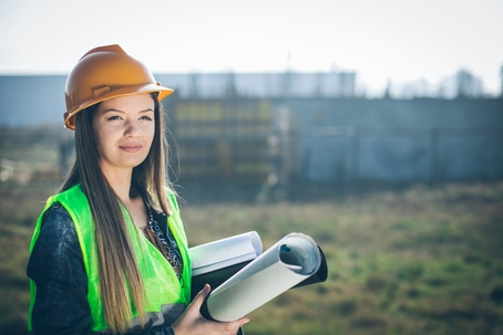 What Can You Do with a Master's in Civil Engineering?
