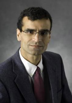Prem Chahal
