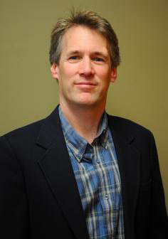 Brian Feeny