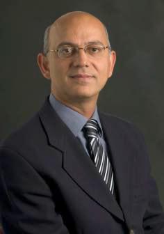 Farhad Jaberi