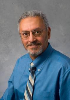Hassan Khalil