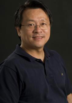 Patrick Kwon