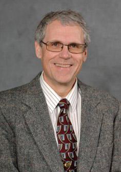 Edward Rothwell