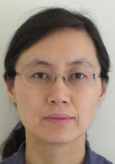 Yuping Wang