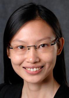 Junlin Yuan